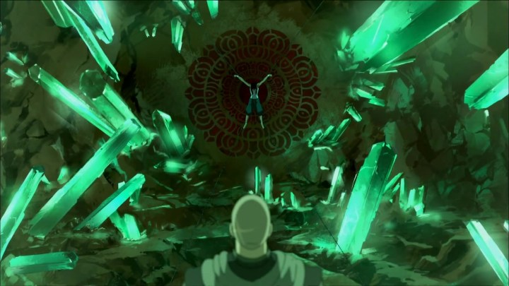 This image has an empty alt attribute; its file name is korra3x12_1196-1024x576.jpg