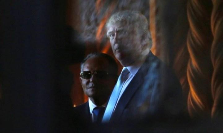 Trump and Perlmutter RESAVED