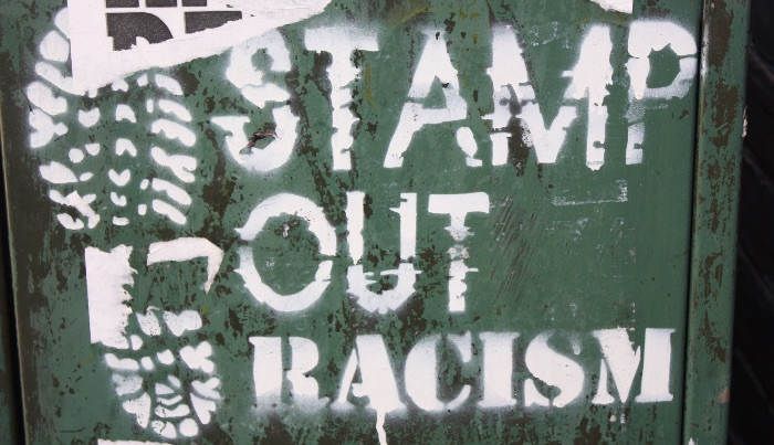 Editorial – Fine Gael is pandering to racists while hate speech is openly spewed