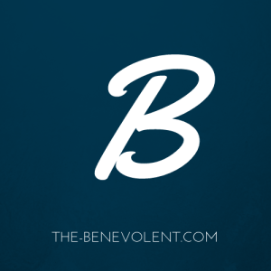 The-Benevolent.com-Logo