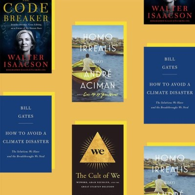 2021 best nonfiction books non-fiction new release anticipated upcoming books