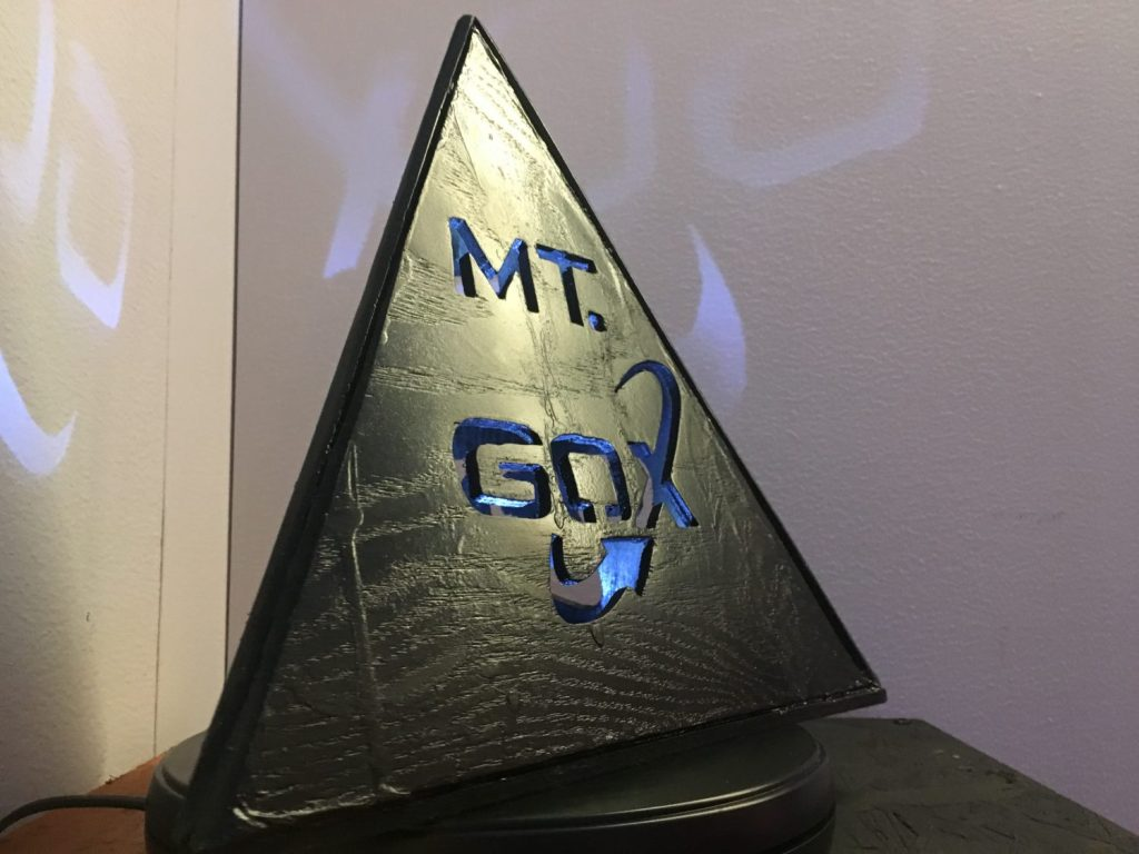 Mt. Gox Is Taking a Step Towards Paying Out Creditors
