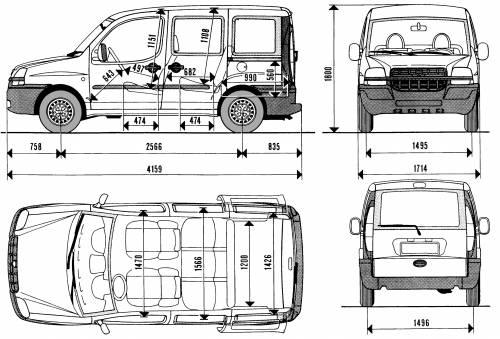 Suche: Gebrauchtwagen für 3 Kindersitze in einer Reihe