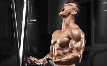 4 best biceps workouts for bigger arms