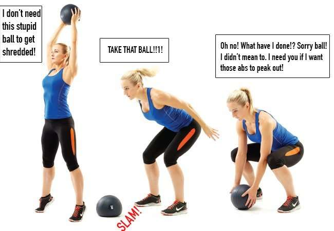 Medicine-ball-slams-workout-ben-richards.jpg
