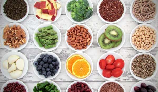 superfoods-for-weight-loss