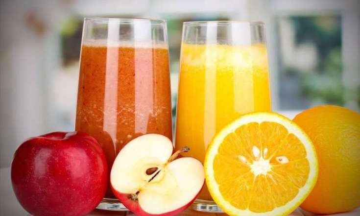 11-healthy-diet-foods-that-can-actually-make-you-fat-fruit-juices