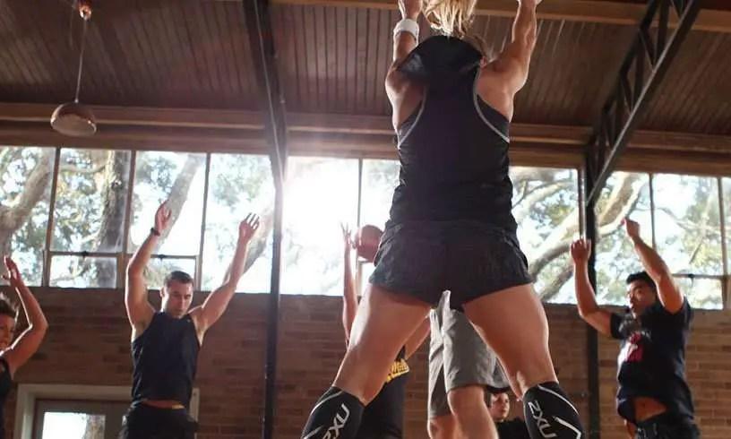 15-weight-loss-fitness-hacks3