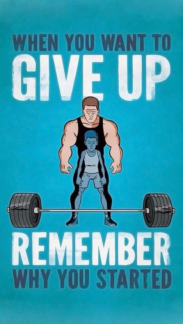 fitness_and_gym_motivation