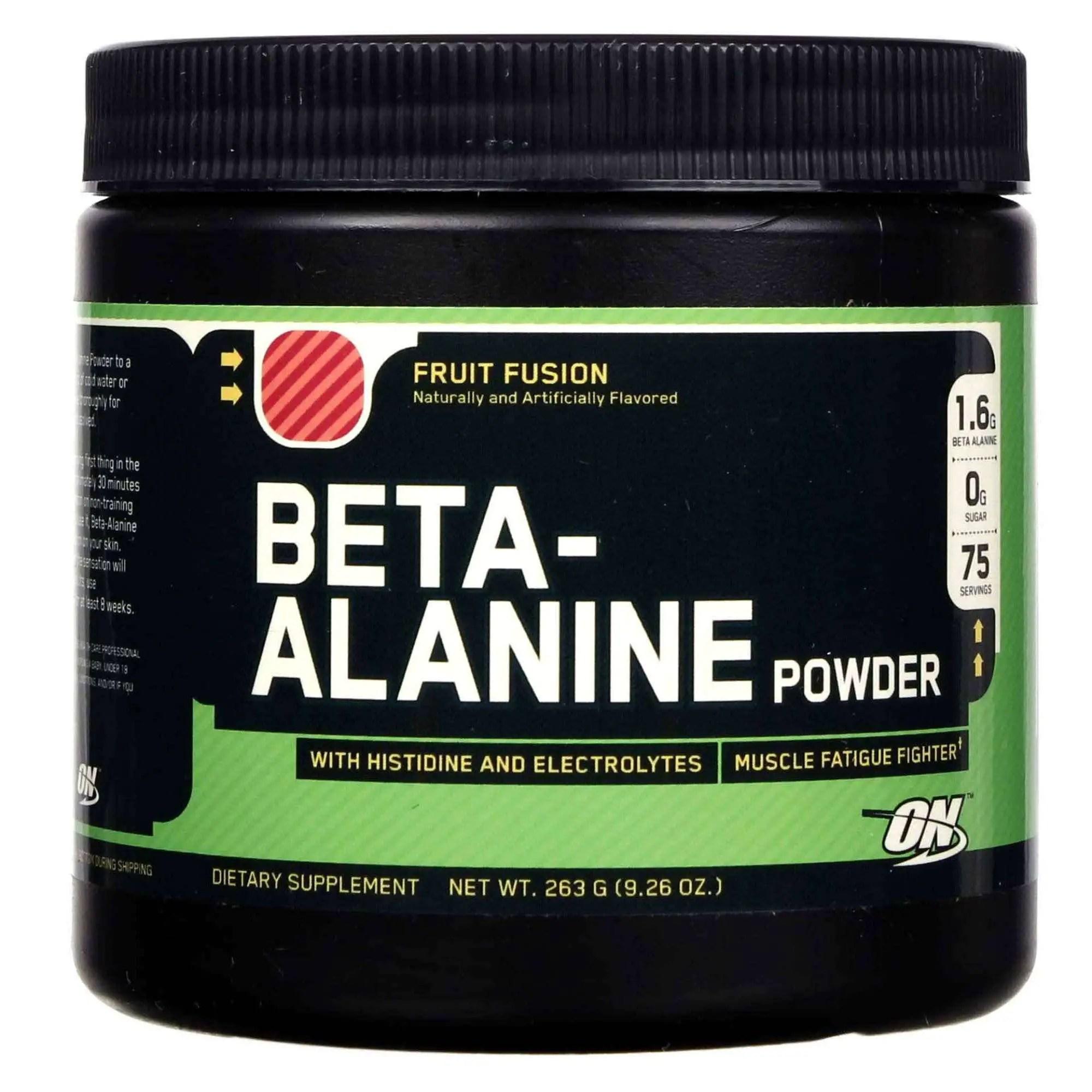 beta_alanine_pre_workout