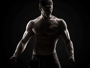 the_5_best_upper_body_exercises
