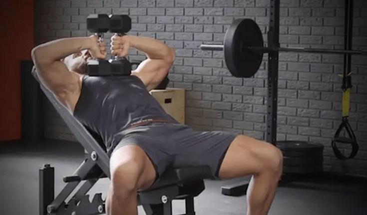 5_best_upper_body_exercises