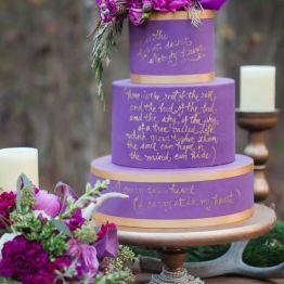 Cvet svadby slivovyi tort (23)