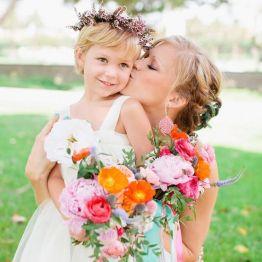Deti na svadbe (368)