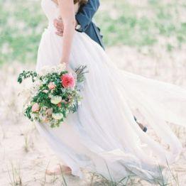 Pushnie svadebnie platia (380)