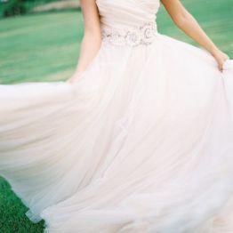 Pushnie svadebnie platia (406)