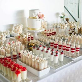 Sladosti na svadbe (162)