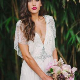 Stil svadby glamour platie nevesty (61)