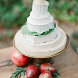 Stil svadby provence dekor (125)