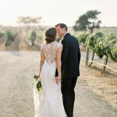 Stil svadby romantichnyi platie nevesty (119)