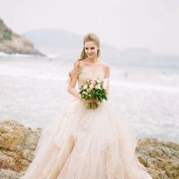 Stil svadby romantichnyi platie nevesty (135)
