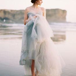 Stil svadby romantichnyi platie nevesty (139)