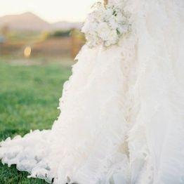 Stil svadby romantichnyi platie nevesty (65)