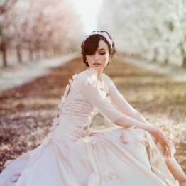 Stil svadby romantichnyi platie nevesty (68)