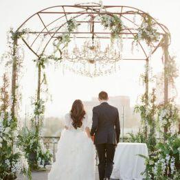 Stil svadby romantichnyi platie nevesty (99)