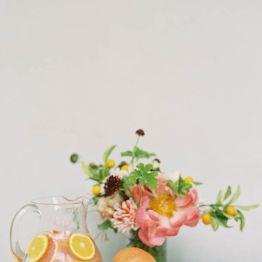 Svadba letom floristika (13)