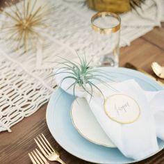 Svadba letom - servirovka (33)