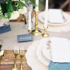Svadba letom - servirovka (56)
