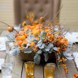 Svadba oseniu - floristika (12)