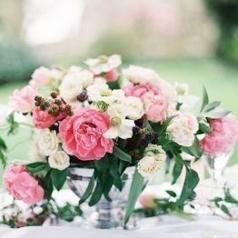 Svadba vesnoi - floristika (1)