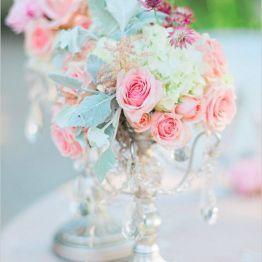 Svadba vesnoi - floristika (29)