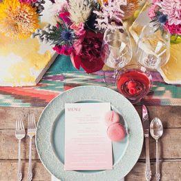 Svadba vesnoi servirovka (11)
