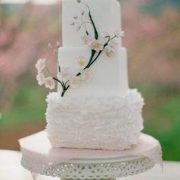 Svadba vesnoi - tort (36)