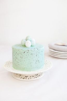 Svadba vesnoi - tort (52)