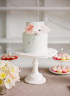 Svadba vesnoi - tort (54)