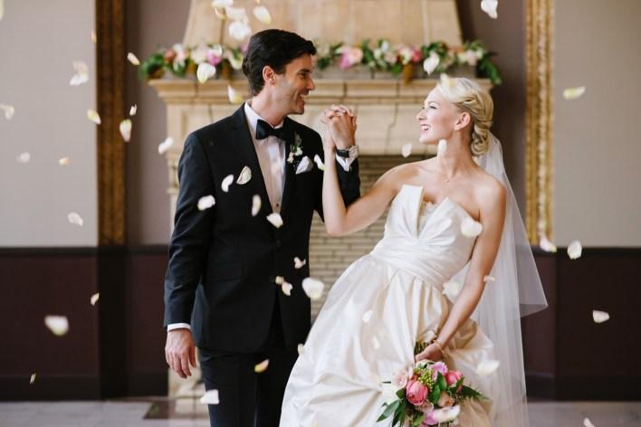 9 главных ошибок при подготовке к свадьбе
