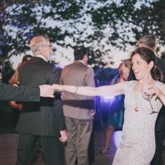 Выбираем свадебного ведущего: советы и рекомендации