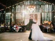 Свадебный танец: основные рекомендации