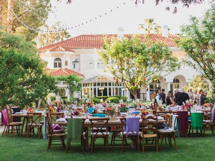 Как сэкономить без ущерба для качества свадьбы: 10 советов