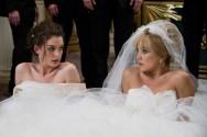 40 ошибок каждой невесты