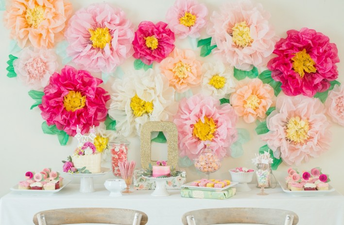 5 ошибок при выборе цвета свадьбы