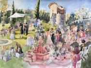 9 советов по выбору идеальной площадки для свадьбы