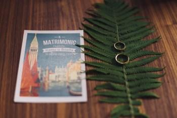 Итальянские мотивы: свадьба Кати и Влада