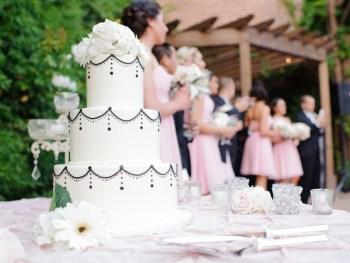 7 мифов о свадебном бюджете
