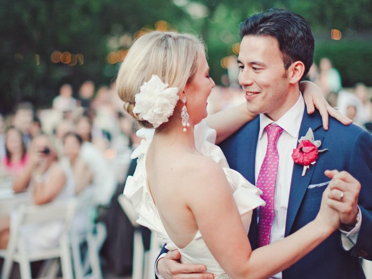 b03a96e69c031ff Определяемся со стилем свадьбы: 9 основных концепций - The Bride