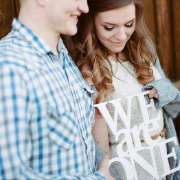 Победители самого масштабного свадебного giveaway сезона #thebridevesna